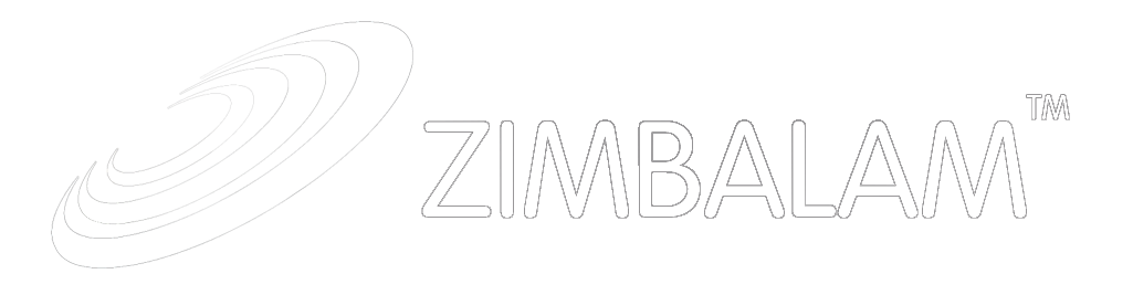 Blog Zimbalam UK